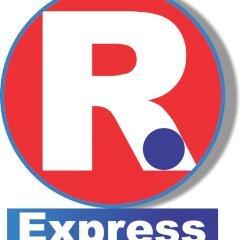 R Express