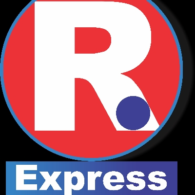 rexpress